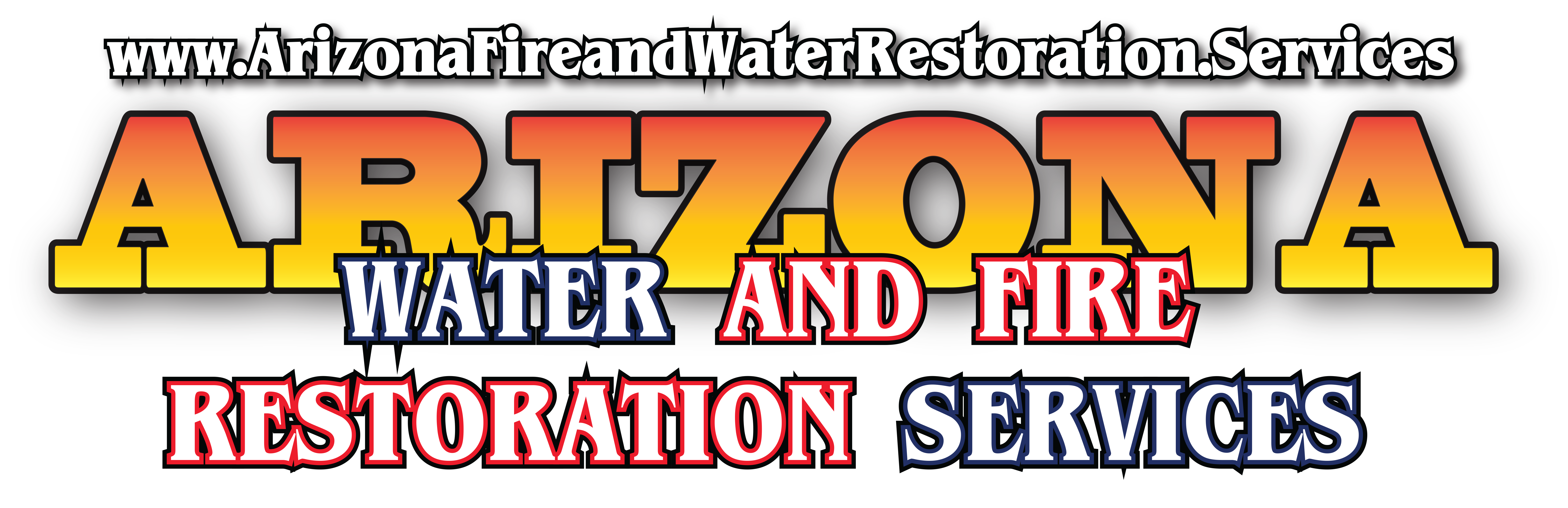 Arizona Water and Fire Restoration Services